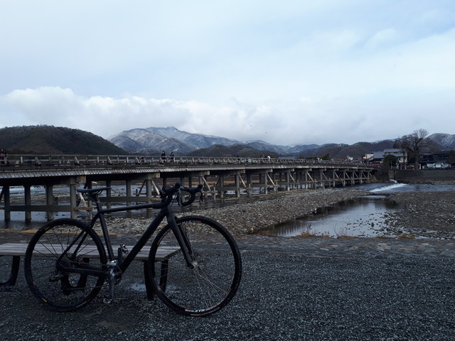 f:id:doroyamada:20190211110308j:image