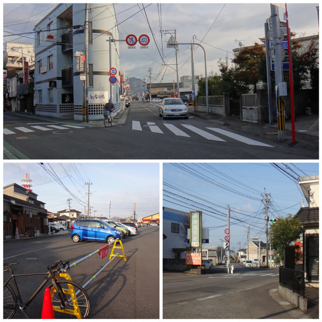 f:id:doroyamada:20190226210416j:image