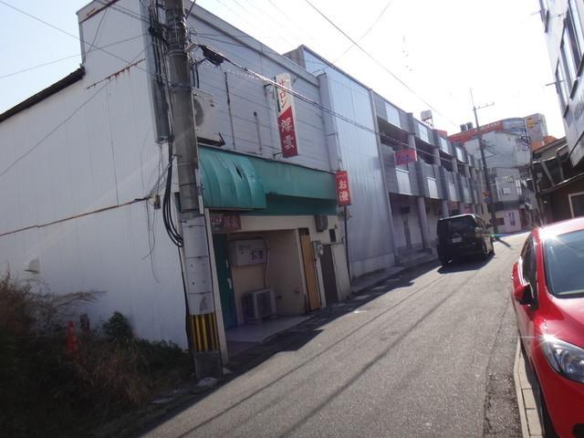 f:id:doroyamada:20190226212228j:image