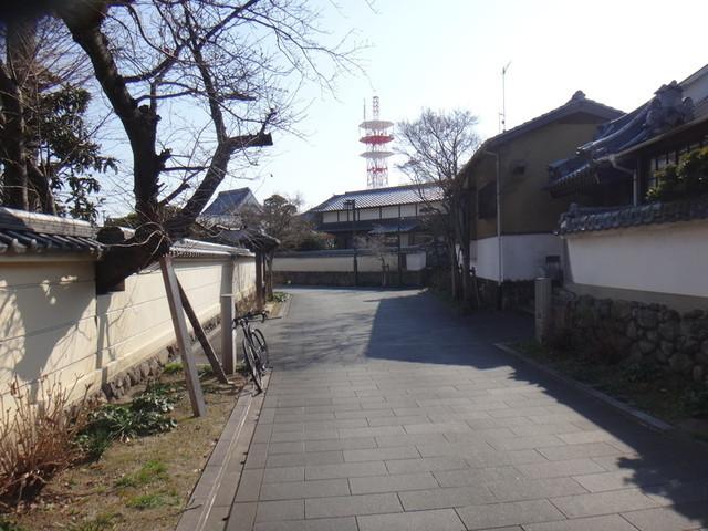 f:id:doroyamada:20190226212244j:image