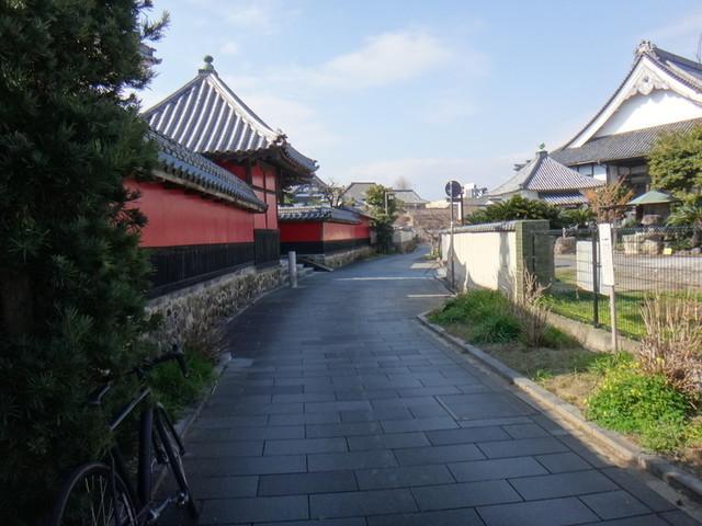 f:id:doroyamada:20190226212255j:image