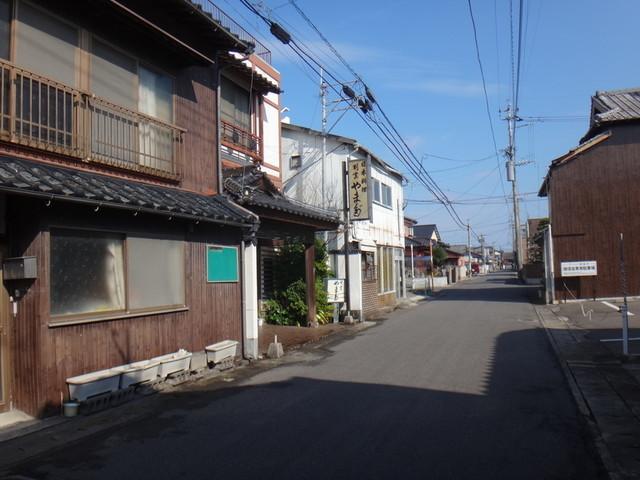 f:id:doroyamada:20190226212312j:image