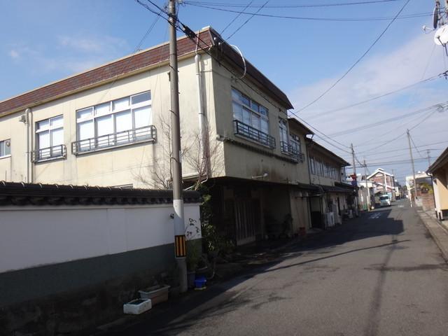 f:id:doroyamada:20190226212318j:image