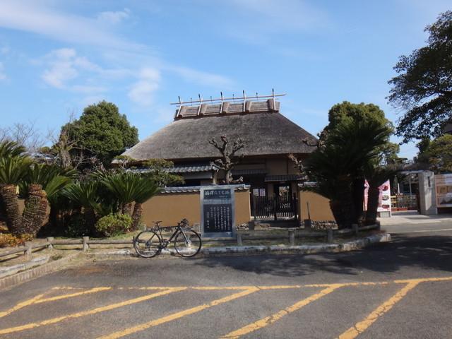 f:id:doroyamada:20190226212326j:image