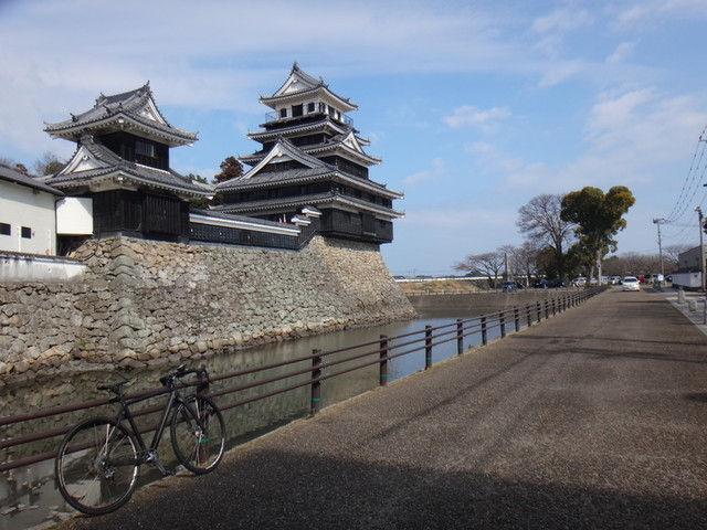 f:id:doroyamada:20190226212331j:image