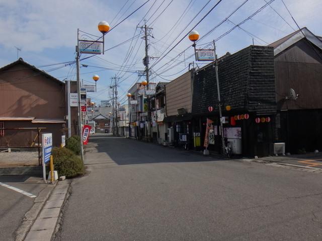 f:id:doroyamada:20190226212338j:image