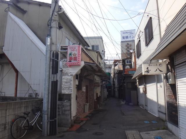 f:id:doroyamada:20190226212351j:image