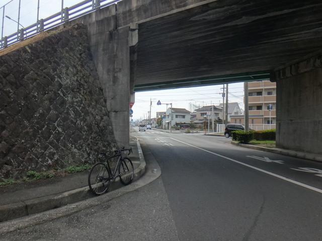 f:id:doroyamada:20190226213903j:image