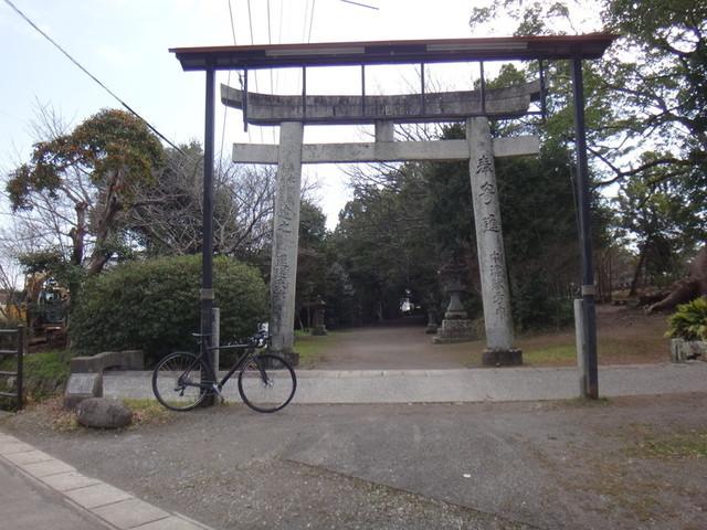 f:id:doroyamada:20190226213912j:image