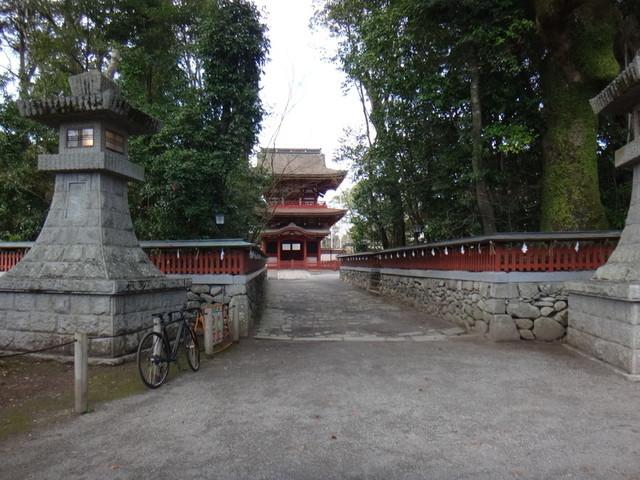 f:id:doroyamada:20190226213918j:image