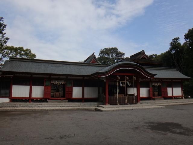 f:id:doroyamada:20190226213930j:image