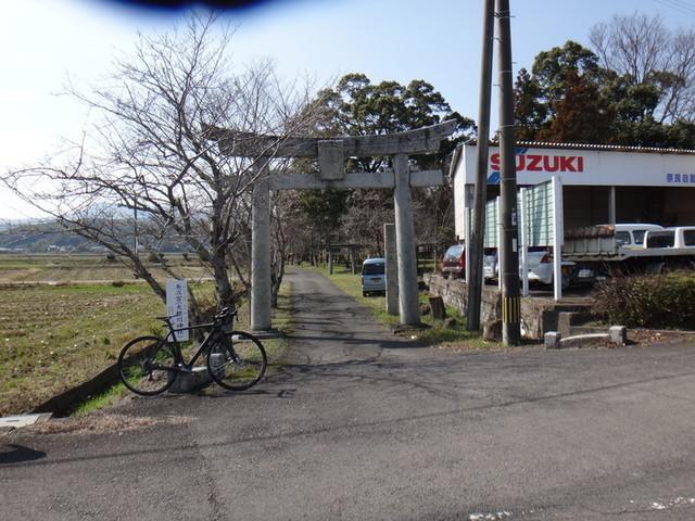 f:id:doroyamada:20190226213942j:image