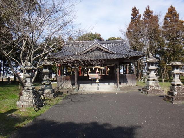 f:id:doroyamada:20190226213949j:image