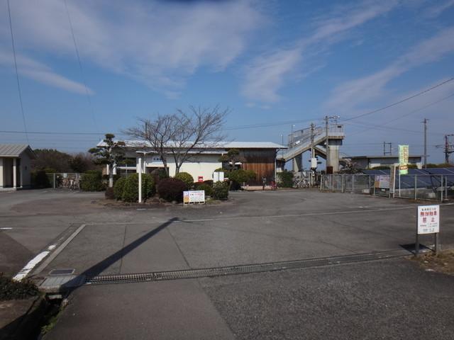 f:id:doroyamada:20190226214015j:image