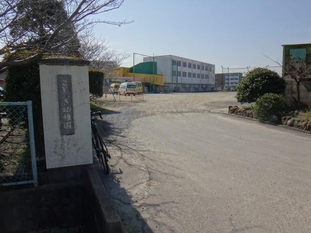 f:id:doroyamada:20190226214034j:image