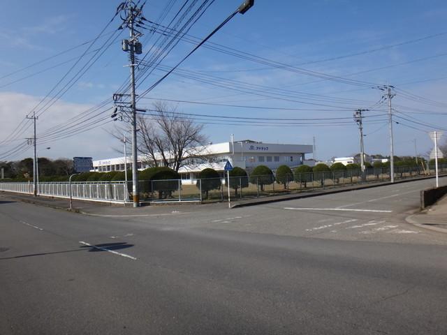 f:id:doroyamada:20190226214125j:image
