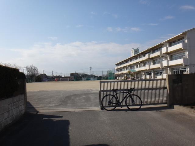 f:id:doroyamada:20190226214145j:image