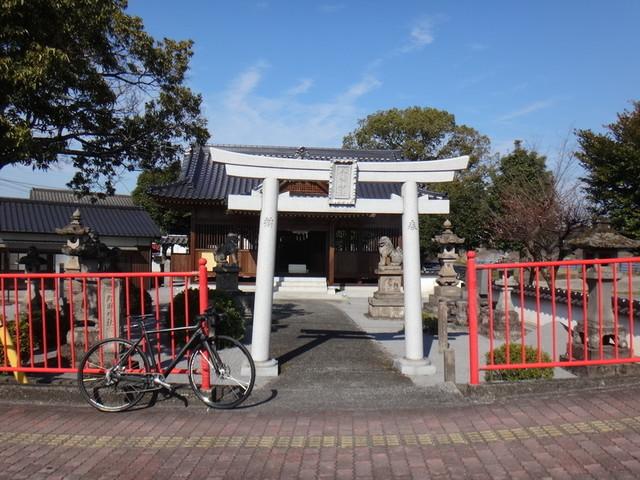 f:id:doroyamada:20190226214151j:image