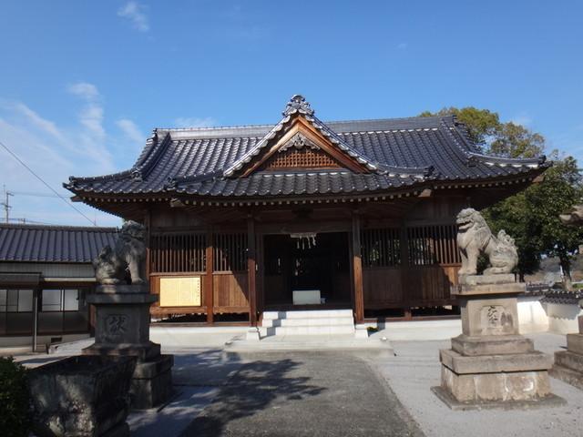 f:id:doroyamada:20190226214158j:image