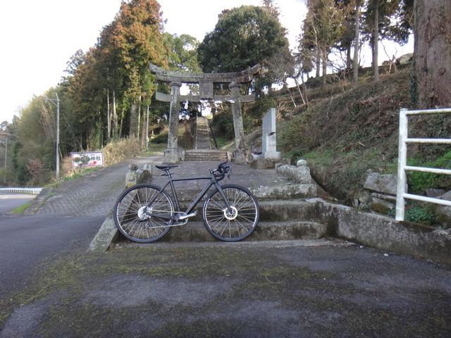 f:id:doroyamada:20190226214211j:image