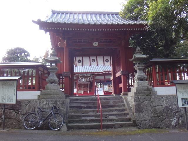 f:id:doroyamada:20190226214217j:image