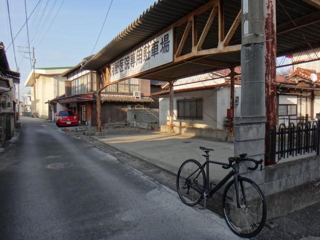 f:id:doroyamada:20190226214234j:image