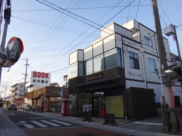 f:id:doroyamada:20190226214304j:image