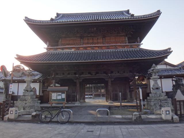 f:id:doroyamada:20190226214311j:image