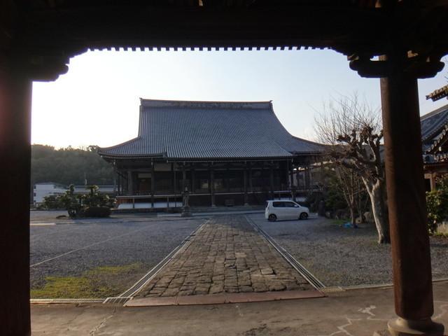 f:id:doroyamada:20190226214317j:image