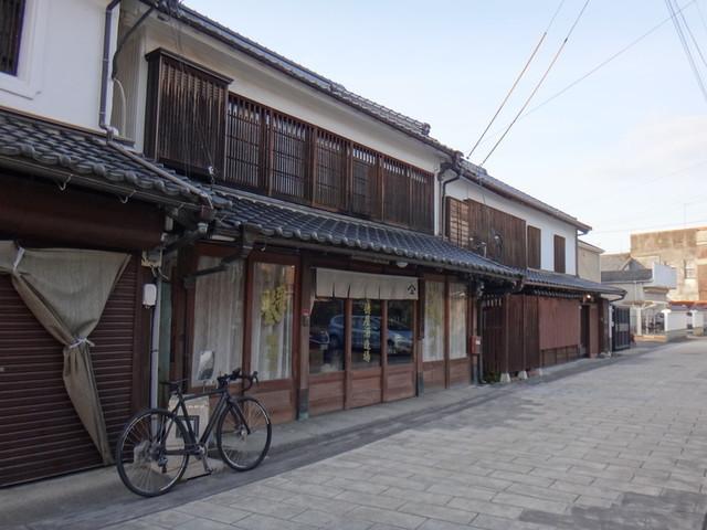 f:id:doroyamada:20190226214324j:image