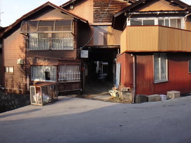 f:id:doroyamada:20190226214331j:image