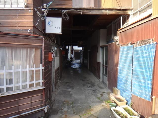 f:id:doroyamada:20190226214338j:image