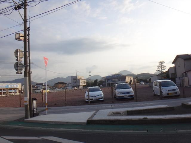 f:id:doroyamada:20190226214345j:image