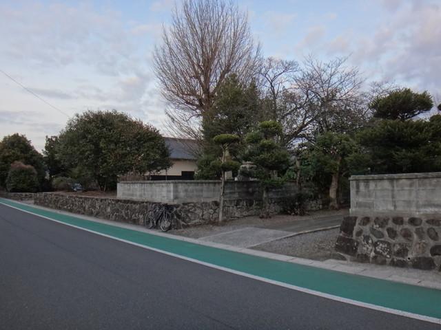 f:id:doroyamada:20190226214351j:image