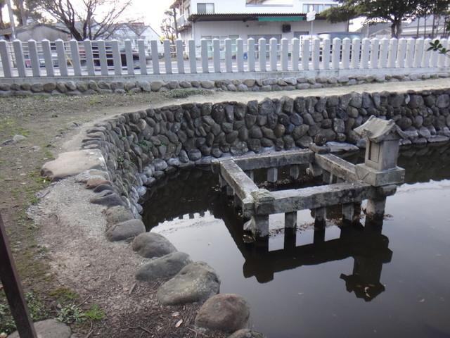 f:id:doroyamada:20190226214410j:image