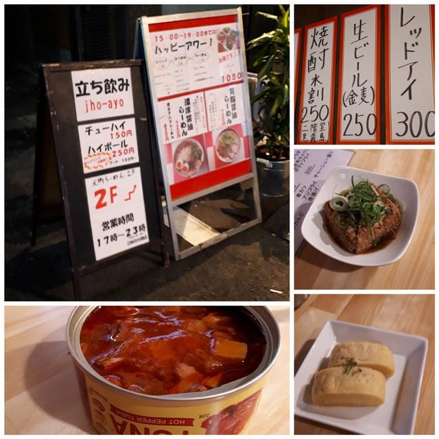 f:id:doroyamada:20190305233344j:image