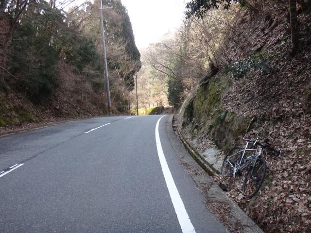 f:id:doroyamada:20190306211156j:image