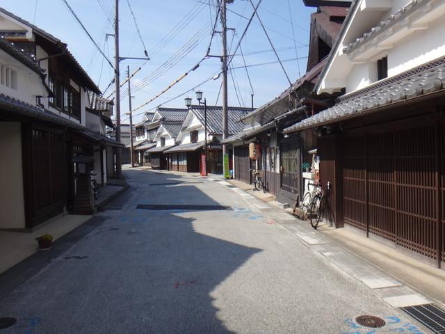 f:id:doroyamada:20190306211216j:image