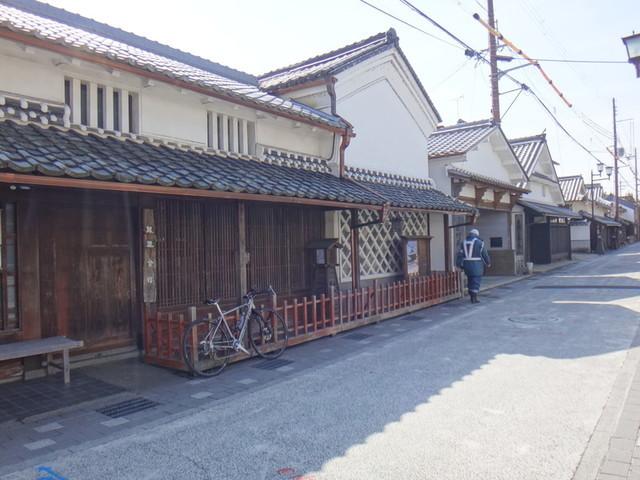 f:id:doroyamada:20190306211222j:image