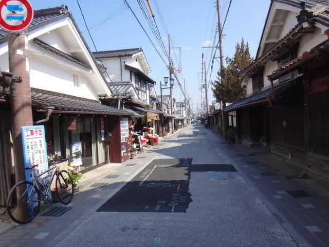 f:id:doroyamada:20190306211227j:image