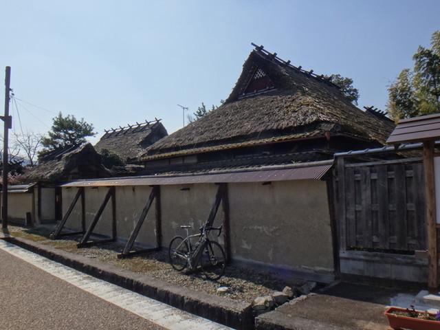 f:id:doroyamada:20190306211239j:image