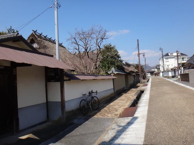 f:id:doroyamada:20190306211245j:image