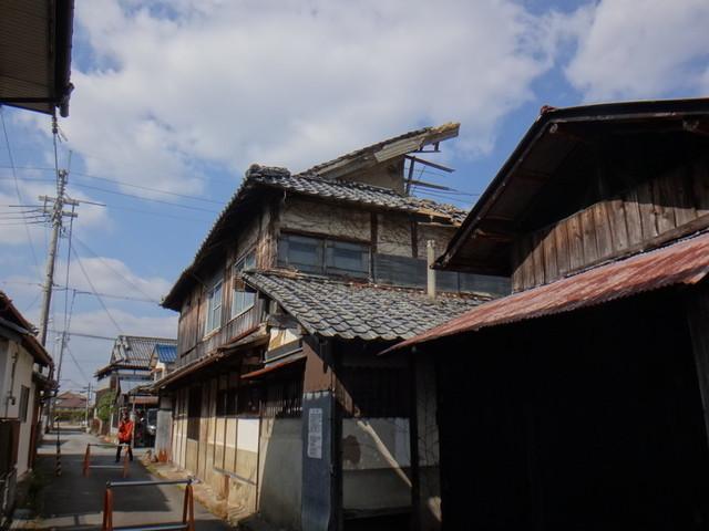 f:id:doroyamada:20190306211252j:image