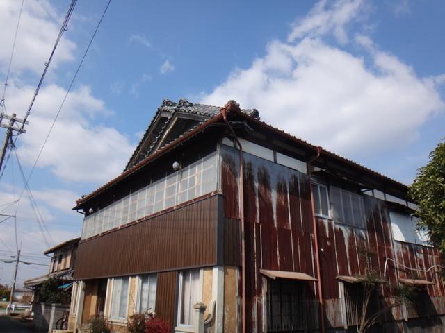 f:id:doroyamada:20190306211305j:image
