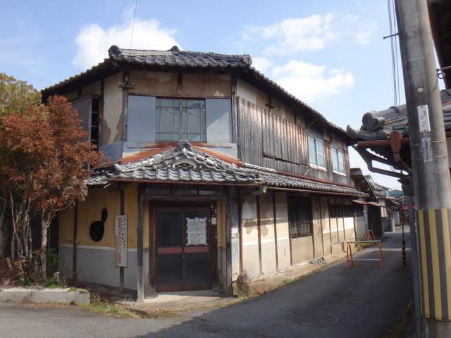 f:id:doroyamada:20190306211318j:image