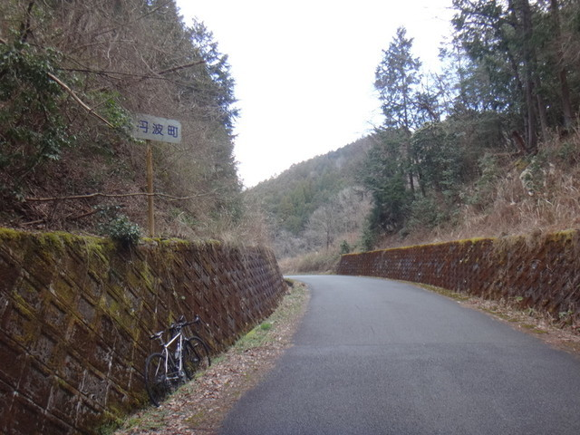 f:id:doroyamada:20190325232622j:image