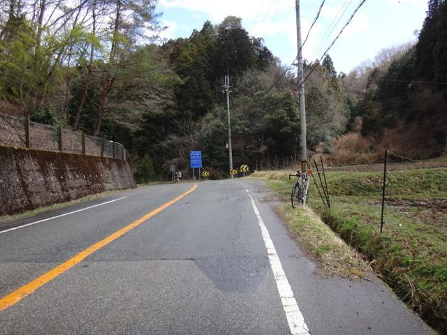 f:id:doroyamada:20190325232640j:image