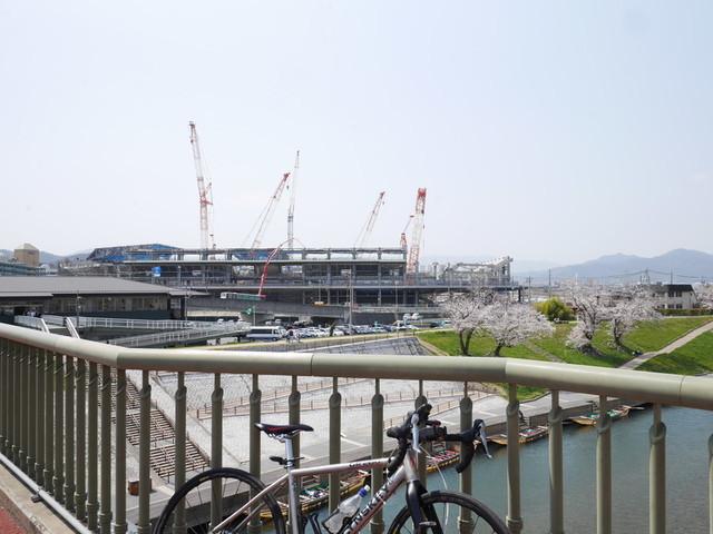 f:id:doroyamada:20190408203501j:image