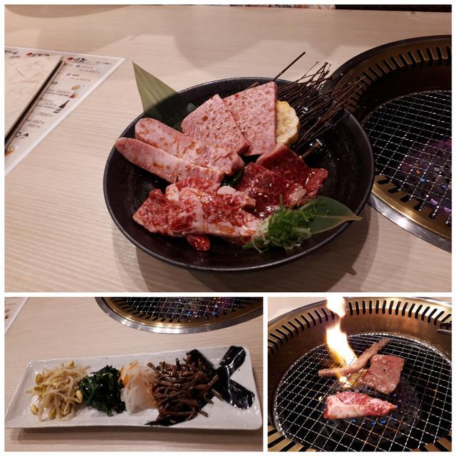 f:id:doroyamada:20190410233311j:image