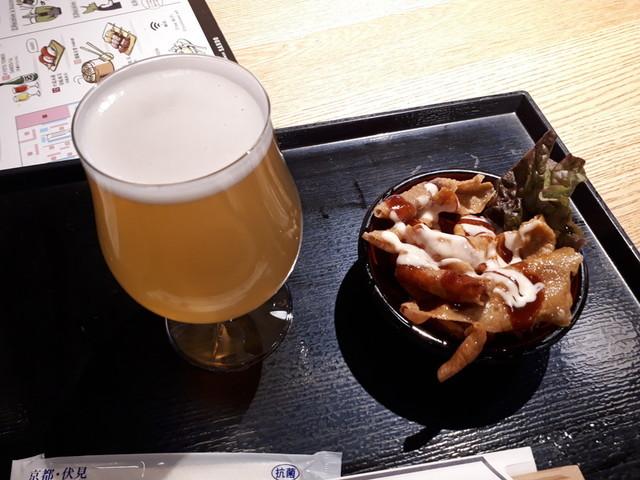 f:id:doroyamada:20190411232228j:image